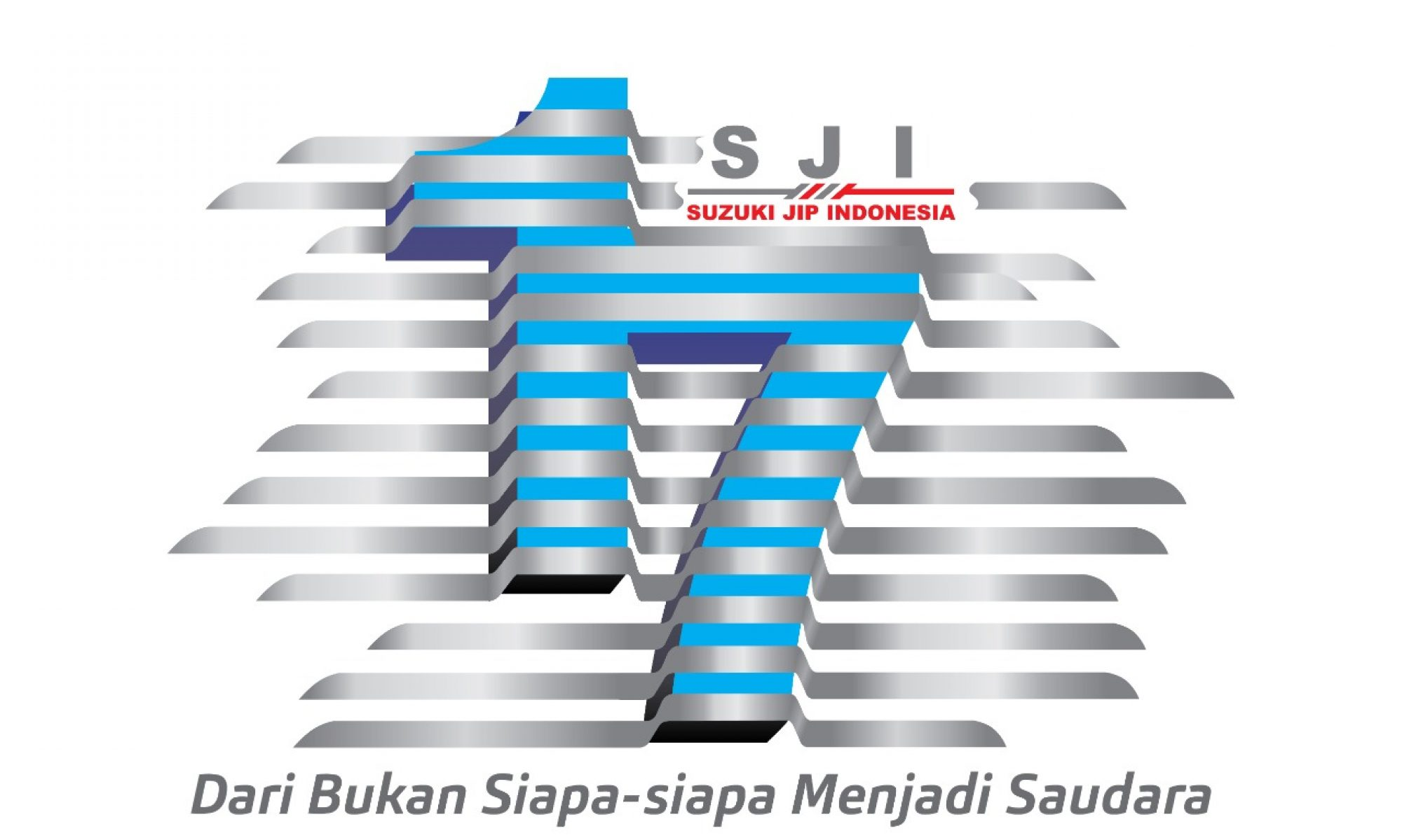 Suzuki JIP Indonesia